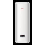 Водонагреватель Thermex FSS 100 V (электрический, 100 литров, накопительный)