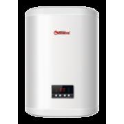 Водонагреватель Thermex FSS 30 V (электрический, 30 литров, накопительный)